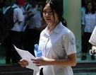 Hà Nội: Đề Toán lớp 10 nặng về kiểm tra kiến thức hàn lâm
