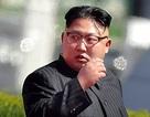 Nỗi lo của ông Kim Jong-un khi tới Singapore dự thượng đỉnh Mỹ - Triều