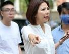 Phê chuẩn lệnh bắt vợ cũ bác sĩ Chiêm Quốc Thái