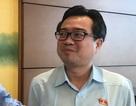 Bí thư Kiên Giang Nguyễn Thanh Nghị nói về quản lý đất tại Phú Quốc