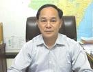 """Vụ bổ nhiệm """"bừa"""" trước khi về hưu: Đề nghị xử lý cựu Giám đốc Sở"""