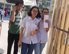 """Thi lớp 10 tại Thanh Hóa: Đề Văn """"nhạt"""", không có tính phân loại học sinh"""