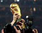 VTV, Viettel và Vingroup đồng hành mua bản quyền World Cup 2018