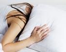 Sự nguy hiểm của giấc ngủ quá ngắn hoặc quá dài