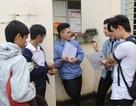 Đắk Nông: Yêu cầu các trường dừng thu tiền hỗ trợ kỳ thi THPT Quốc gia