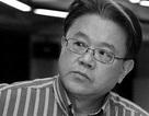 """Ike Tseng: Từ nhân viên """"quèn"""" đến ông chủ thương hiệu xe đạp quốc tế"""