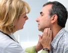 Đau đầu, ngạt mũi đi khám phát hiện… ung thư vòm họng