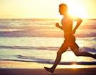 Thời gian tập luyện tốt nhất: Buổi sáng hay buổi tối?
