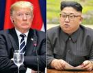 Giới hạn riêng của ông Trump và Kim Jong-un cho cuộc gặp thượng đỉnh