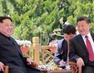 Trung Quốc muốn gì từ hội nghị thượng đỉnh Mỹ-Triều?
