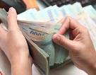 Chi tiết lương Chủ tịch nước, Thủ tướng; Bất ngờ đại dự án của Xuân Trường