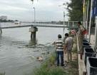 Liên tiếp phát hiện 2 thi thể trên sông Sài Gòn