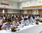 Quảng Nam: Tập huấn công tác thi THPT Quốc gia 2018
