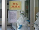Cần làm gì để tránh nguy cơ nhiễm cúm A/H1N1?
