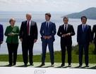 G7 căng thẳng vì Tổng thống Trump đề xuất Nga trở lại khối
