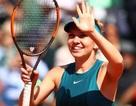 """Chung kết Roland Garros: """"Quá tam ba bận"""", Halep sẽ đổi vận?"""