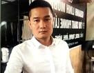 Hà Nội: Lời khai của đối tượng hiếp dâm cô gái say xỉn