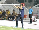 HLV Tài Em tuyên bố không buông xuôi dù Sài Gòn FC đang khủng hoảng