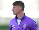 Nhật ký chuyển nhượng ngày 9/6: Lộ tân HLV của Real Madrid