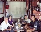 Smalling và trải nghiệm thú vị ở làng quê Việt Nam
