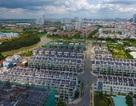 """""""Năng lượng xanh"""" xu thế mới của cuộc sống đô thị"""