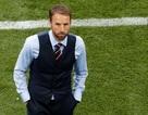 """Bỗng nhiên áo gi-lê nam bán """"đắt như tôm tươi"""" nhờ World Cup"""