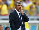 """HLV Bồ Đào Nha: """"Tôi mong C.Ronaldo đừng chia tay đội tuyển"""""""