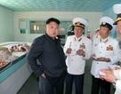 """Xác minh thông tin của tình báo Mỹ gây """"chấn động"""" liên quan đến Triều Tiên"""