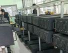 Đủ cơ sở pháp lý để tạm ngừng nhập khẩu máy đào tiền ảo