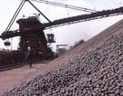 Chưa thoát lỗ, dự án thép liên doanh Trung Quốc đã xin xuất khẩu quặng