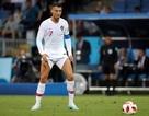 Nhật ký chuyển nhượng ngày 1/7: C.Ronaldo từ chối đề nghị của Real Madrid