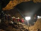 Thái Lan lên sẵn kế hoạch đưa đội bóng mất tích khỏi hang
