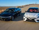 """Doanh nghiệp """"ngồi không"""" hưởng nghìn tỷ từ Toyota, Honda """"lên sàn"""" ngày mai"""