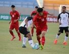 U19 Việt Nam hoà U19 Thái Lan ở trận ra quân giải Đông Nam Á