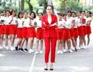 C.E.O Hương Lê, người truyền lửa cho thương hiệu mỹ phẩm O'Skin Cells