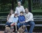 """Chi 5,5 triệu đồng để chụp ảnh gia đình và cái kết """"dở khóc dở cười"""""""