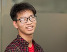 Nam sinh Nghệ An giành học bổng ở ngôi trường đắt đỏ nhất thế giới