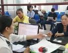 Vũng Tàu: Thu nhập giảm, hàng loạt cán bộ, công chức xin nghỉ việc