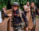 """Thế giới ca ngợi chiến dịch giải cứu """"nghẹt thở"""" của Thái Lan"""
