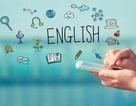 """""""Vừa chơi, vừa học cách đặt câu trong tiếng Anh"""" là thủ thuật nổi bật tuần qua"""