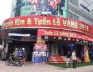"""Cục Thuế TPHCM: """"Nguyễn Kim kê khai sai chứ không trốn thuế"""""""