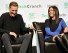 Bế tắc khi sửa nhà, vợ chồng gây dựng được start-up 4 tỉ đô la