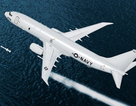 New Zealand chi 1,6 tỷ USD mua máy bay săn ngầm tuần tra Thái Bình Dương