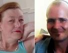 Nghi án cái chết của phụ nữ Anh liên quan đến chất độc thời Liên Xô