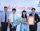 Học viện Chính sách và Phát triển đạt tiêu chuẩn chất lượng giáo dục