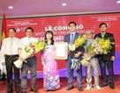 Đại học Hữu Nghị đón nhận Giấy chứng nhận kiểm định chất lượng giáo dục