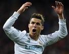 Real Madrid đồng ý bán C.Ronaldo cho Juventus với giá 105 triệu bảng