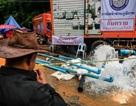 Tướng Thái Lan nói cầu Thần Mưa để giải cứu đội bóng thuận lợi