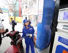 Công thức tính giá bán lẻ xăng dầu có gì thay đổi?