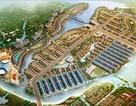 Ra mắt Eco Charm Premier Island, nhà đầu tư nhận nhiều quà tặng khủng